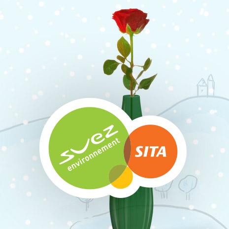 sita-pf-2014-elektr-thumb