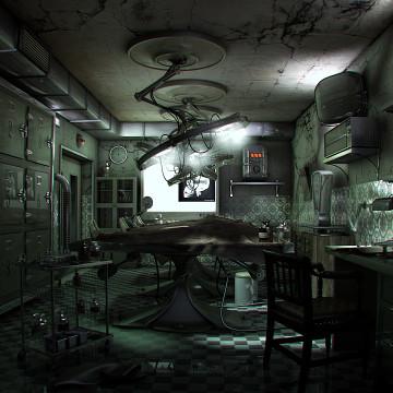 3d-vizualizace-horor-laborator