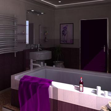 3d-vizualizace-koupelna