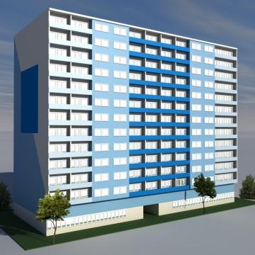 3d-vizualizace-panelak-blue
