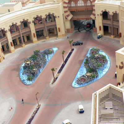 3d-vizualizace-pearl-qatar-cam01