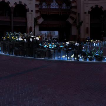 3d-vizualizace-pearl-qatar-cam02-noc