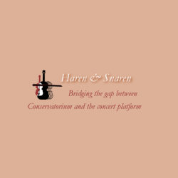Foundation Haren & Snaren