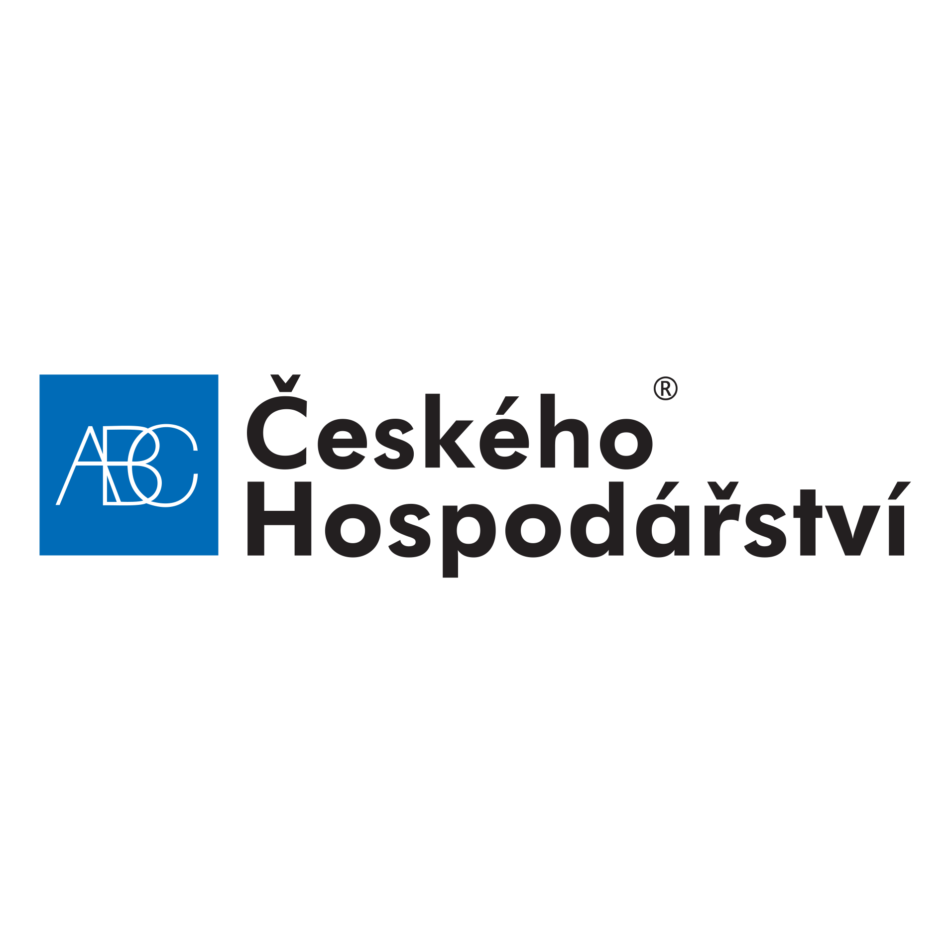 abc-ceskaho-hospodarstvi-logo