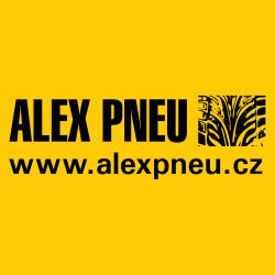 Alex Pneu s.r.o.