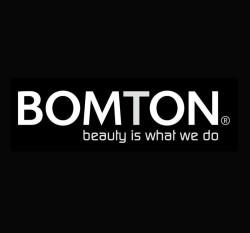 bomton-logo