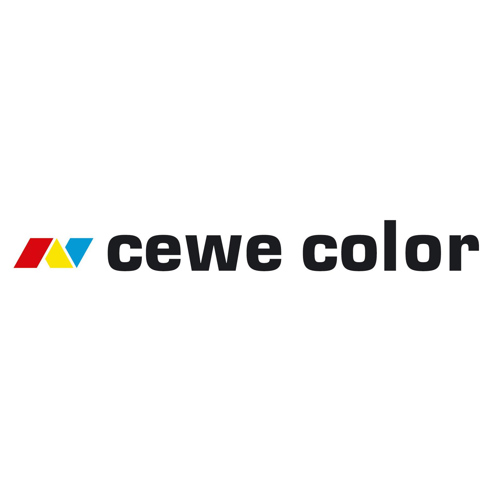 cewe-color-logo