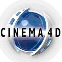 cinema-4d-logo-w
