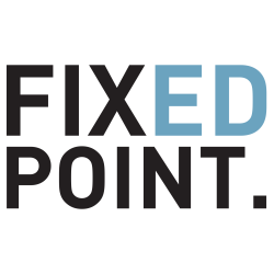 Fixed Point s.r.o.