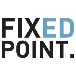 Fixed Point s.r.o.