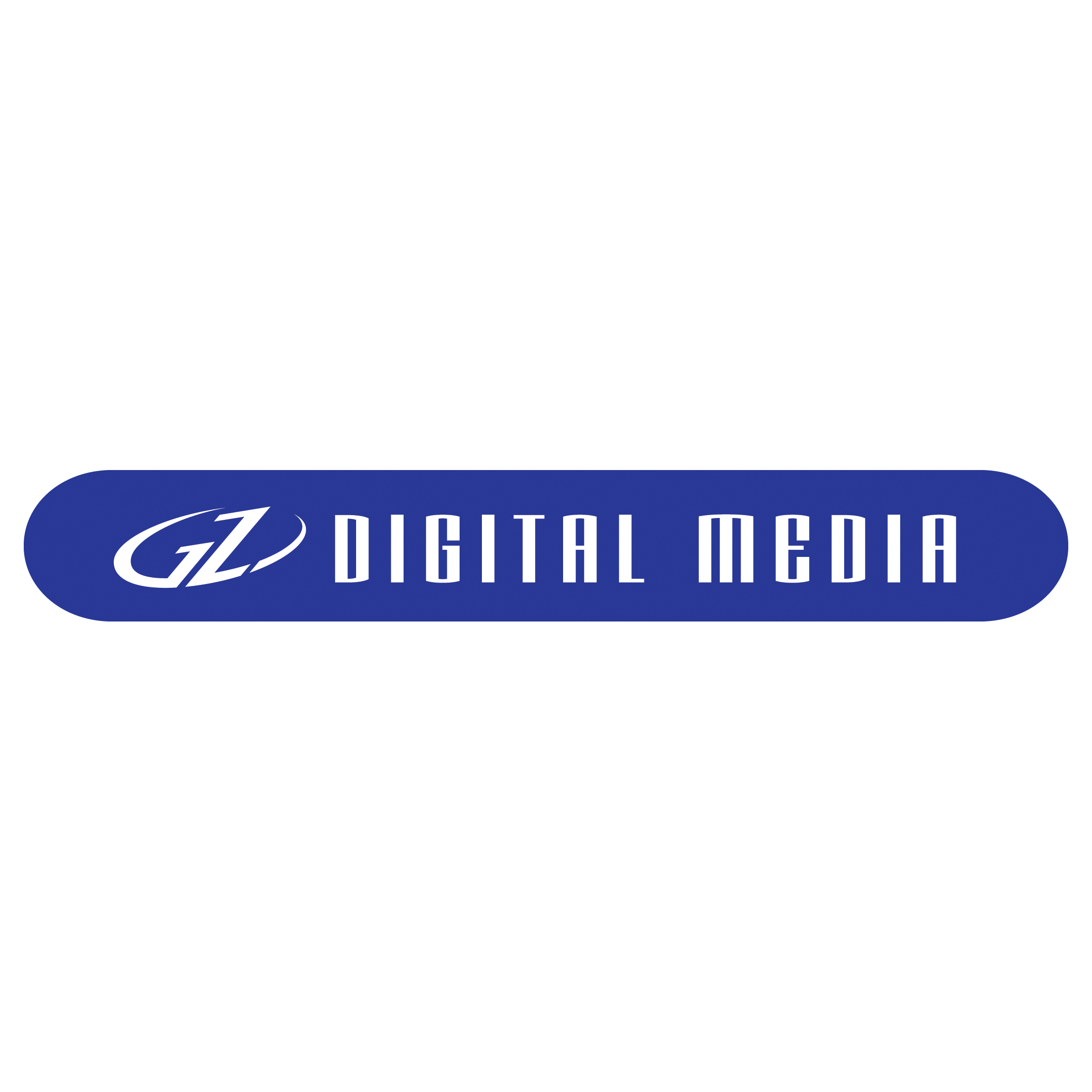 gz-digital-media-logo