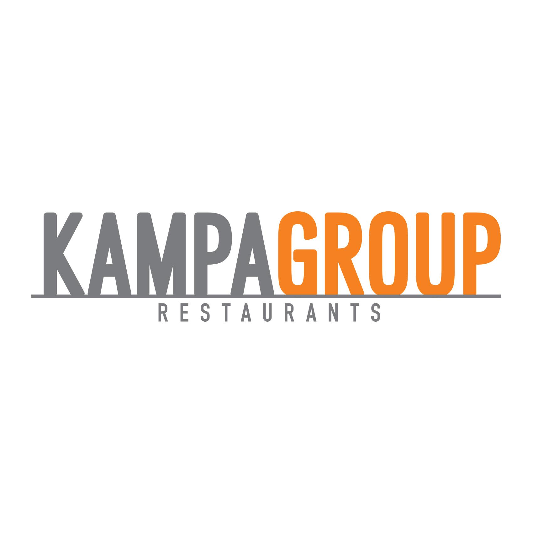 Kampa Group