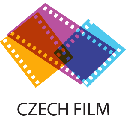 _logo_czech_film-copy