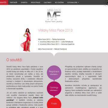 missface-cz-20140203