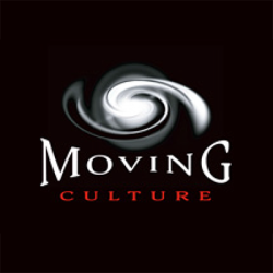 Moving Culture