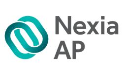 nexia-logo-color