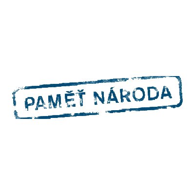 pamet_naroda_logo_memoryofnation