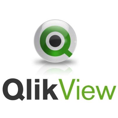 Prezentační video QlikView CZ