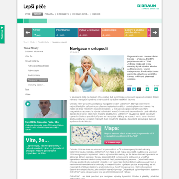 web-lepsi-pece-design-04-b-podstranka