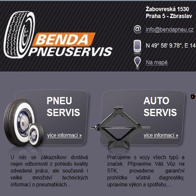 benda-pneu-web-400x400