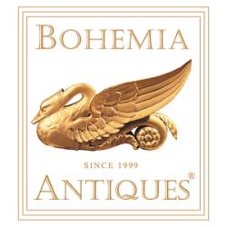 Bohemia Antiques