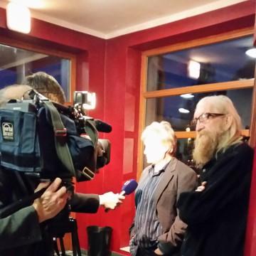 czech-film-predavani-trilobit-2014-sunrise-supervising-pavel-gobl-vrata-brabenec