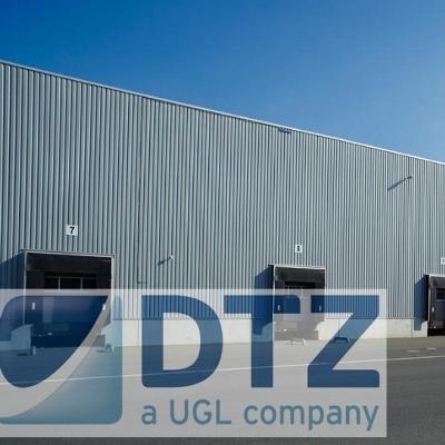 dtz-sklady-400x400