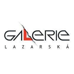 Galerie Lazarská