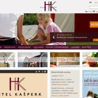 hotel-kasperk-web