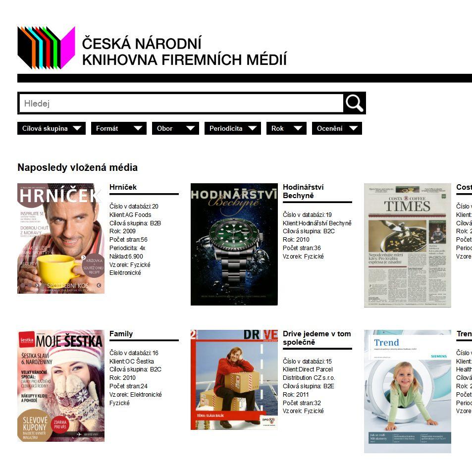 knihovna-magazinu-thumbnail