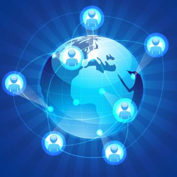Multimediální řídící systémy