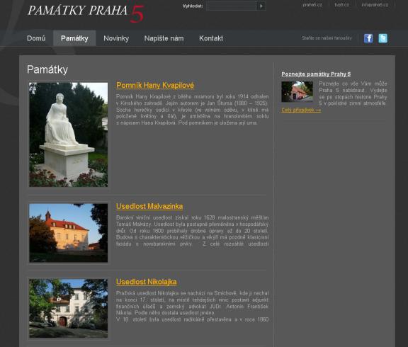 pamatky-praha-5