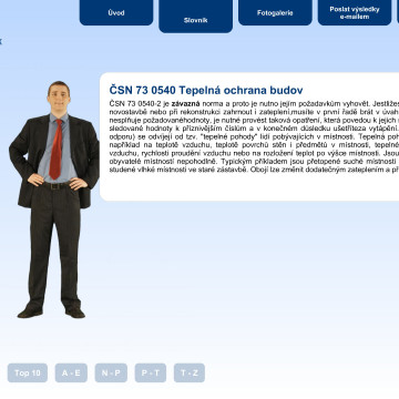 pre-app-tepelne-ztraty-5