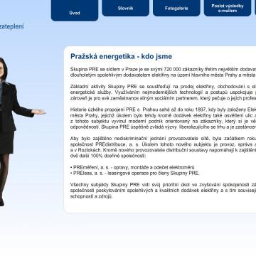 pre-app-tepelne-ztraty-7