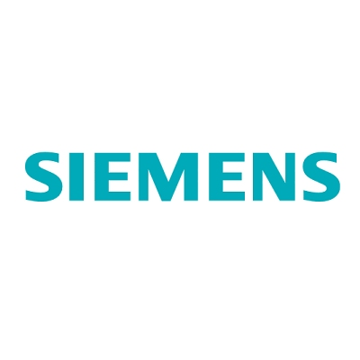 siemens-logo-400x400