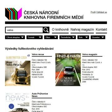 soutezfenix_cz_knihovna-firemnich-publikaci-czmi-uzsi-find-volvo