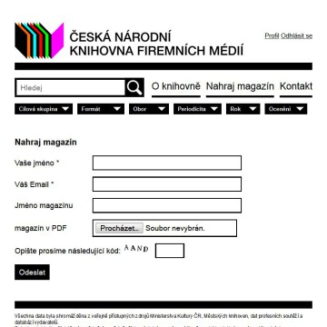 soutezfenix_cz_knihovna-firemnich-publikaci-czmi-uzsi-nahraj-magazin