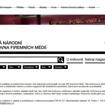 soutezfenix_cz_knihovna-firemnich-publikaci-o-knihovne