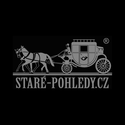 stare-pohledy-logo-400x400