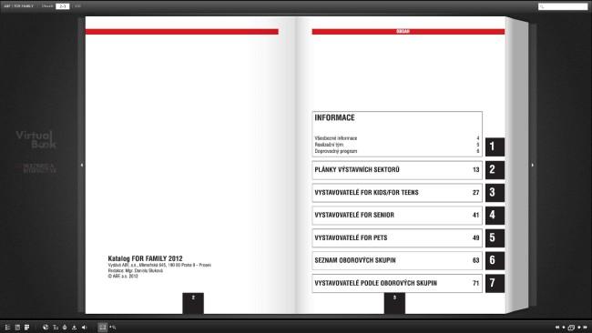 abf-virtual-book