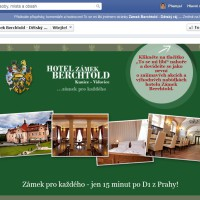 berchtold-landing-page