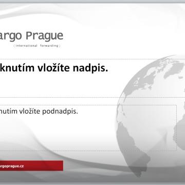 cargo-ppt-prague