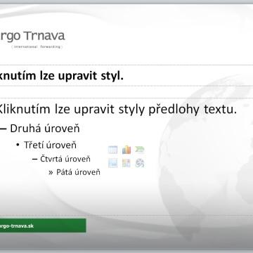 cargo-ppt-trnava