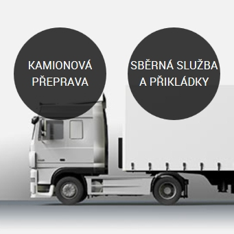 cargoprague-kamion-400x400