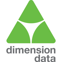 Dimension Data Czech Republic a.s.