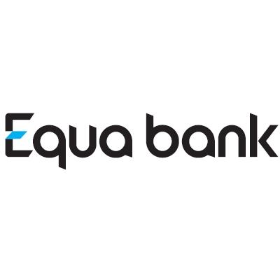 equa-bank-400x400