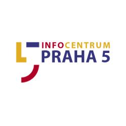 Informační centrum Prahy 5