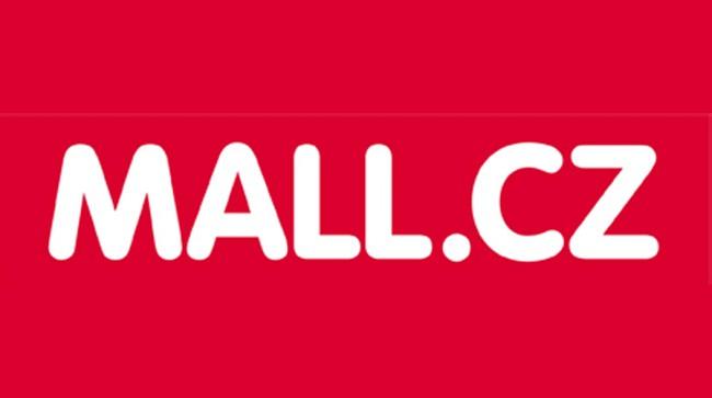 mall-cz-logo-big