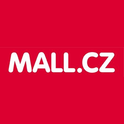 mall-cz-logo