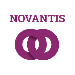 Novantis Corporation Limited